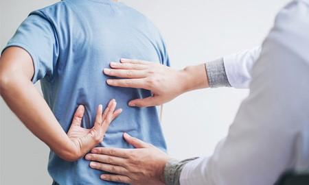 back-pain